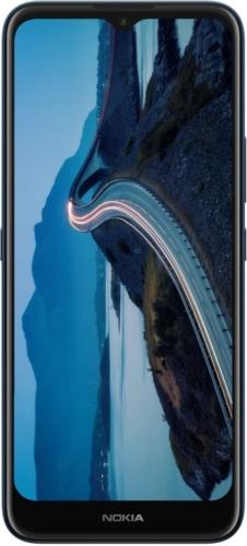 Смартфон Nokia C5 Endi: характеристики, цены, где купить