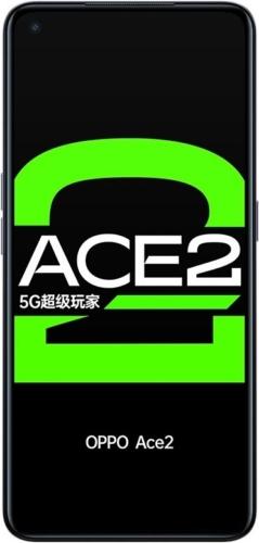 Смартфон Oppo Reno Ace 2: характеристики, цены, где купить