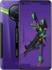 Фото Oppo Reno Ace 2 EVA, характеристики, где купить