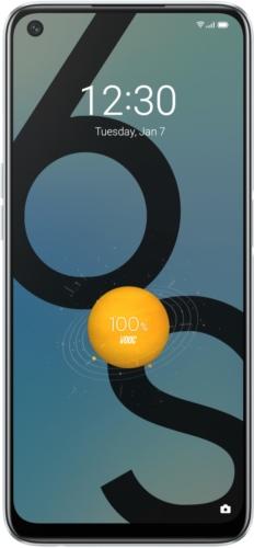 Смартфон Realme 6s: характеристики, цены, где купить