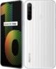 Смартфон Realme Narzo 10 характеристики, цены, где купить