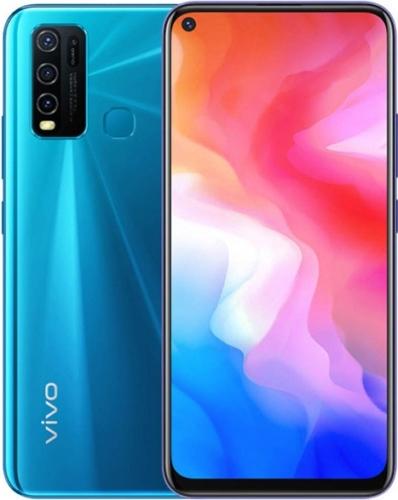 Смартфон Vivo Y30: характеристики, цены, где купить