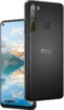 Фото HTC Desire 20 Pro, характеристики, где купить