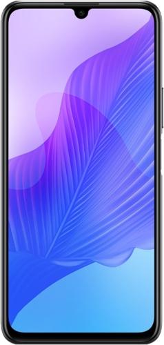 Смартфон Huawei Enjoy 20 Pro: характеристики, цены, где купить