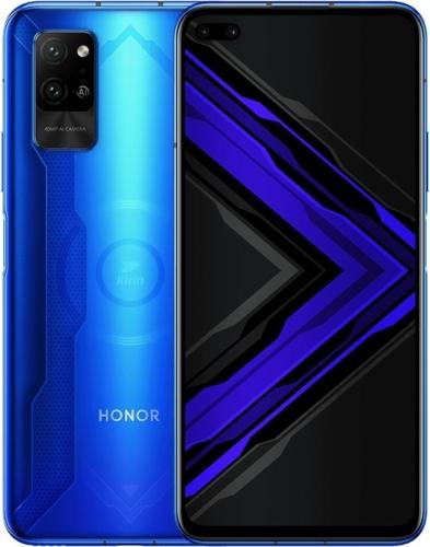 Смартфон Huawei Honor Play 4 Pro: характеристики, цены, где купить