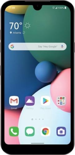 Смартфон LG Fortune 3: характеристики, цены, где купить