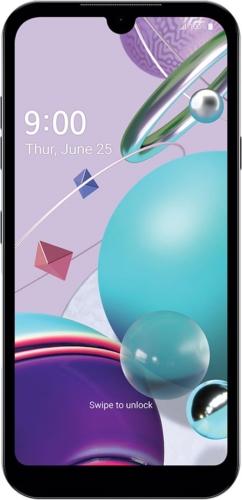 Смартфон LG K8X: характеристики, цены, где купить