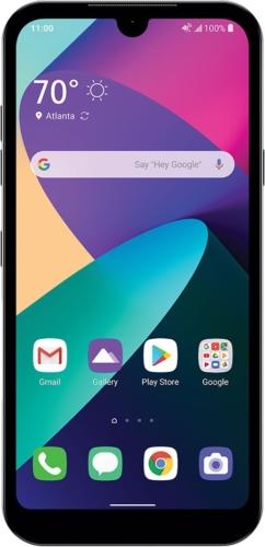 Смартфон LG Phoenix 5: характеристики, цены, где купить
