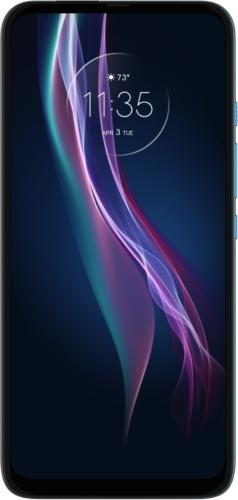 Смартфон Motorola One Fusion Plus: характеристики, цены, где купить