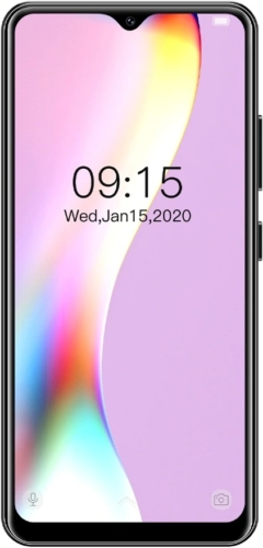 Смартфон Oukitel C19: характеристики, цены, где купить