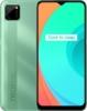 Смартфон Realme C11 характеристики, цены, где купить