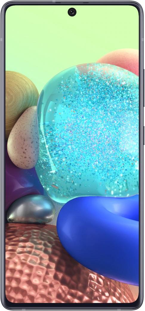 Samsung Galaxy A71 5G SD765G