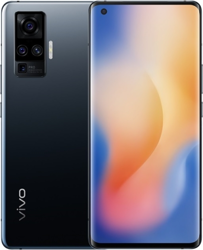 Смартфон Vivo X50 Pro: характеристики, цены, где купить
