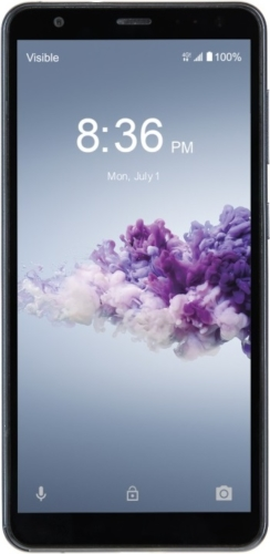 Смартфон ZTE Blade A3 Prime: характеристики, цены, где купить