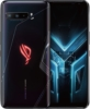 Смартфон Asus ROG Phone 3 Strix Edition
