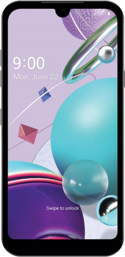 Смартфон LG K31: характеристики, цены, где купить