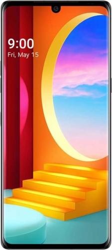 Смартфон LG Velvet 4G: характеристики, цены, где купить
