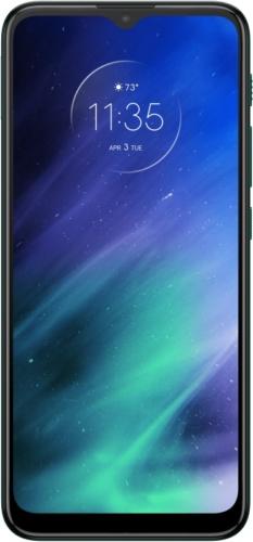 Смартфон Motorola One Fusion: характеристики, цены, где купить