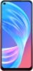 Смартфон Oppo A72 5G характеристики, цены, где купить