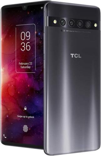 Смартфон TCL 10 Plus: характеристики, цены, где купить