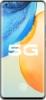 Фото Vivo X50 Pro plus 5G, характеристики, где купить