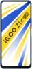 Смартфон Vivo iQOO Z1x 5G