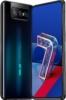 Фото Asus ZenFone 7, характеристики, где купить