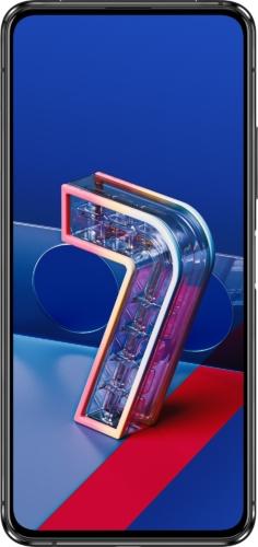 Смартфон Asus ZenFone 7 Pro: характеристики, цены, где купить