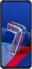 Фото Asus ZenFone 7 Pro, характеристики, где купить