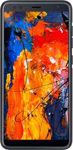 Смартфон Haier Alpha S5: характеристики, цены, где купить