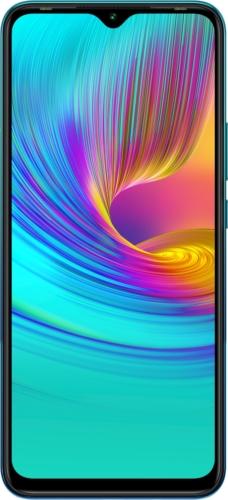Смартфон Infinix Smart 4 Plus: характеристики, цены, где купить