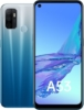 Смартфон Oppo A53 (2020)