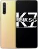 Смартфон Oppo K7 5G характеристики, цены, где купить