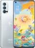 Смартфон Oppo Reno4 Pro Artist Limited Edition
