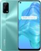 Смартфон Realme V5 5G