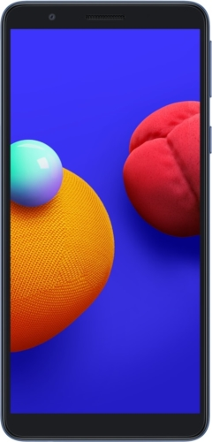 Смартфон Samsung Galaxy M01 Core: характеристики, цены, где купить