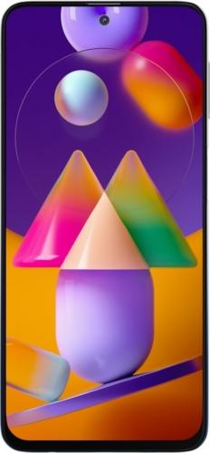 Смартфон Samsung Galaxy M31s: характеристики, цены, где купить
