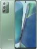 Смартфон Samsung Galaxy Note20 LTE Exynos