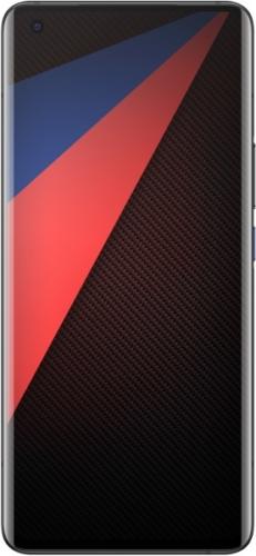 Смартфон Vivo iQOO 5 Pro: характеристики, цены, где купить