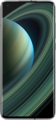 Смартфон Xiaomi Mi 10 Ultra: характеристики, цены, где купить