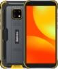 Смартфон Blackview BV4900 характеристики, цены, где купить