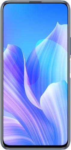 Смартфон Huawei Enjoy 20 Plus 5G: характеристики, цены, где купить