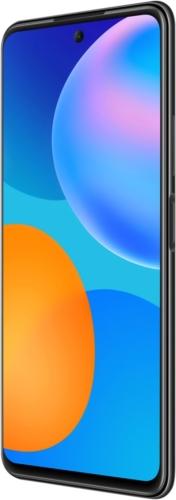 Смартфон Huawei P Smart 2021: характеристики, цены, где купить