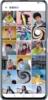 Смартфон Huawei Y9a