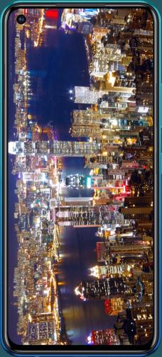 Смартфон Infinix Hot 10: характеристики, цены, где купить