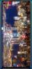Фото Infinix Hot 10, характеристики, где купить