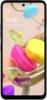 Смартфон LG K42