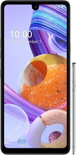 Смартфон LG K71: характеристики, цены, где купить