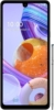 Смартфон LG K71