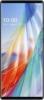 Смартфон LG Wing 5G